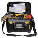 Szerszámos táska 1-96-193