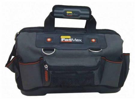 Szerszámos táska 93-950 Stanley