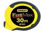 Stanley FatMax mérőszalag 34-133 134