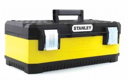 """Szerszámláda Stanley 26"""" 95-614"""