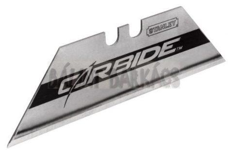 Stanley 0-11-800 Carbid trapéz penge 5db