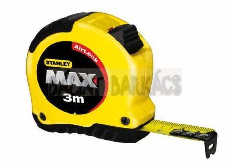 Stanley MAX mérőszalag 0-33-918