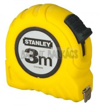 Stanley mérőszalag 0-30-487 497 457