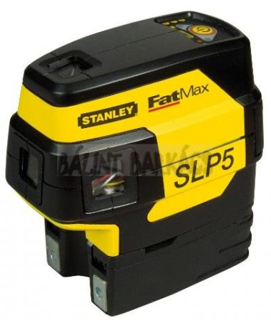 Stanley pontlézer 0-77-319