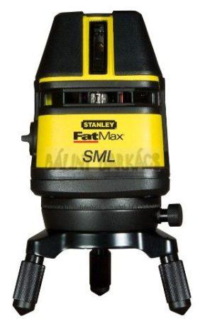 Stanley SML 1-77-322