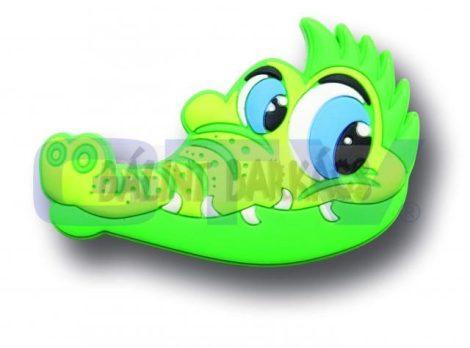 1178. Gyerek fogantyú (Krokodil)