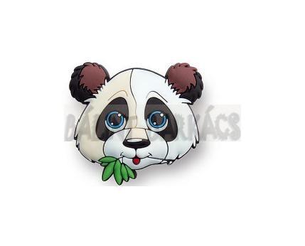 1186 Gyerek fogantyú (panda)