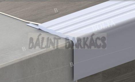Lágy PVC lépcsőélvédő 42330