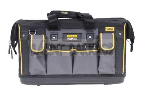 FatMax szerszámos táska FMST1-71180