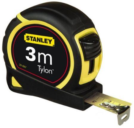 Stanley Tylon mérőszalag 0-30-687 697