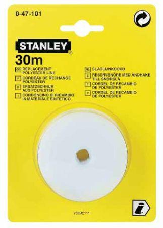 Stanley Tartalék zsinór 47-101
