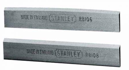 Stanley Gyalukés 12-378
