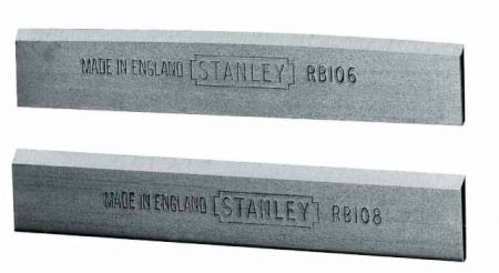 Stanley Gyalukés 12-379