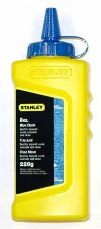 Stanley Porfesték 225g 47-804