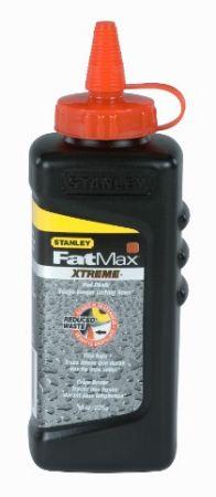 Stanley FatMax XL krétapor 225g 47-821,2