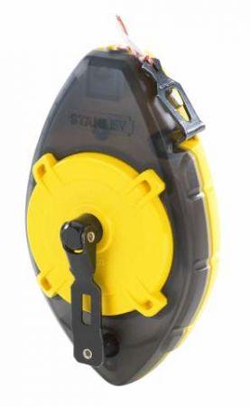 Stanley PowerWinder kicsapózsinor 47-460