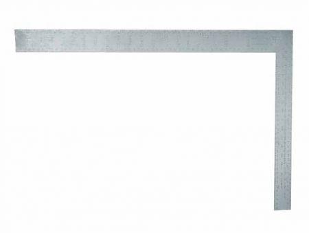 Stanley Ács derékszög 45-530