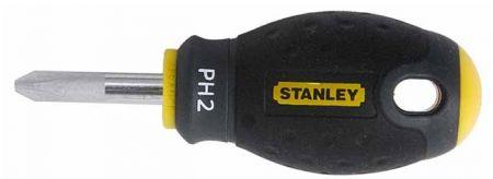 Stanley Phillips csavarhúzó PH2 65-407