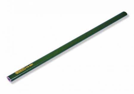 Stanley Jelölő ceruza 03-851