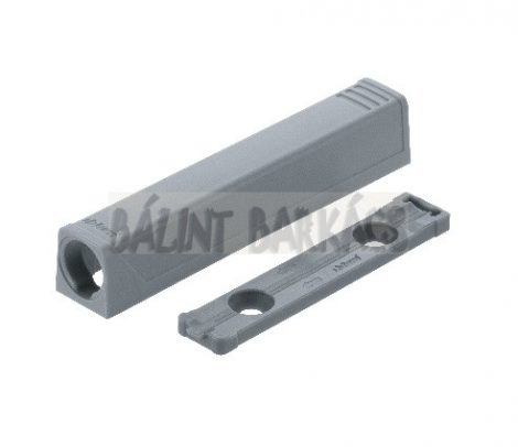 Blum Tip-On adapter hosszú egyenes