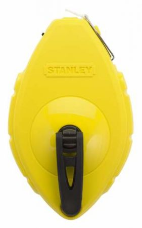 Stanley Kicsapózsinor 47-440