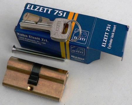 Elzett751