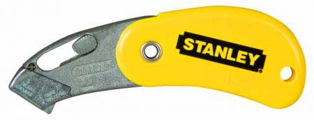 Összecsukható biztonsági kés 10-784
