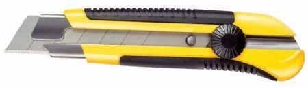Műanyagházas kés 10-425