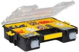 Szortimenter FatMax Pro 1-97-517