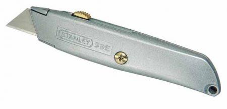 Fémházas kés 10-099