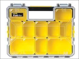 Szortimenter FatMax Pro 1-97-518