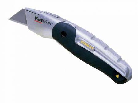 Fémházas kés 10-799
