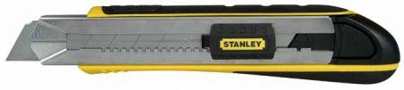 FatMax kés 25mm 10-486