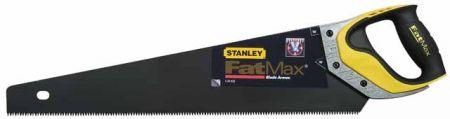 FatMax Tri-Material kézifűrész 20-529,530