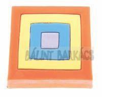 1145. Gyerek fogantyú (négyzet)