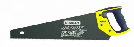 JetCut Laminátor 20-180