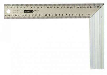 Stanley Asztalos derékszög 1-45-685