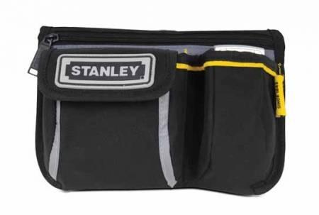 Stanley övtáska 96-179