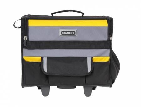 Stanley szerszámos táska, kerekes 97-515
