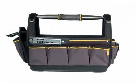 FatMax Xtreme szerszámos táska 93-957