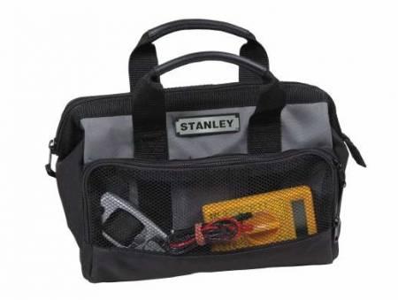 Szerszámos táska kisméretű 93-330